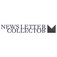 NewsletterCollector